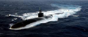 Amitec Electronics Ltd Homepage Naval Submarine