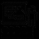 Amitec Electronics Ltd Homepage Icon Training