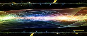 Amitec Electronics Ltd Homepage background Signal Intelligence