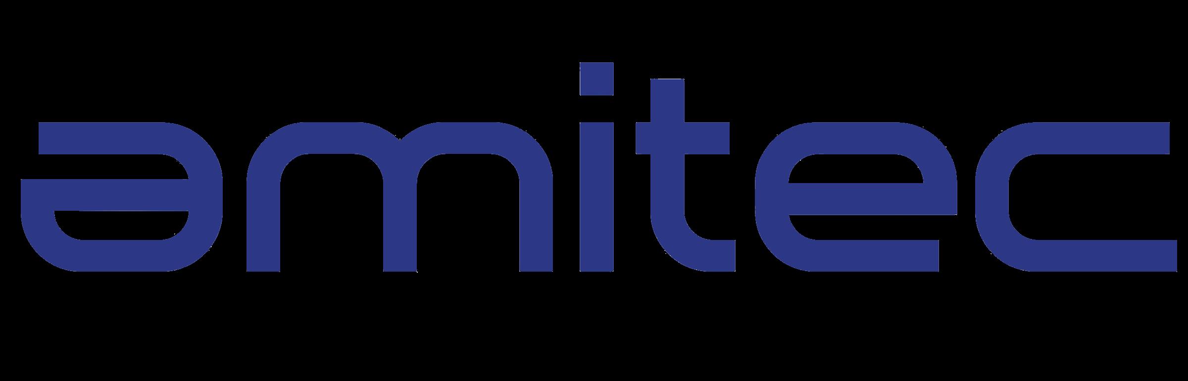 Amitec Electronics Ltd.
