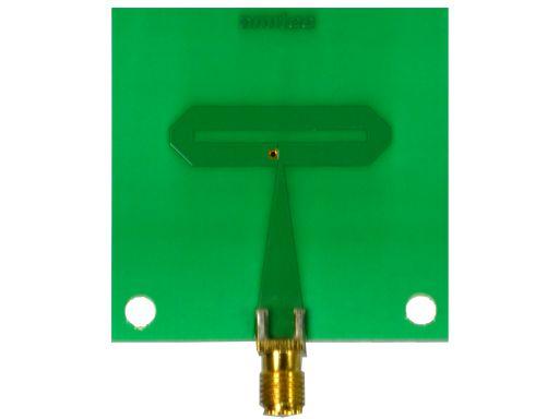 Amitec Folded Dipole antenna