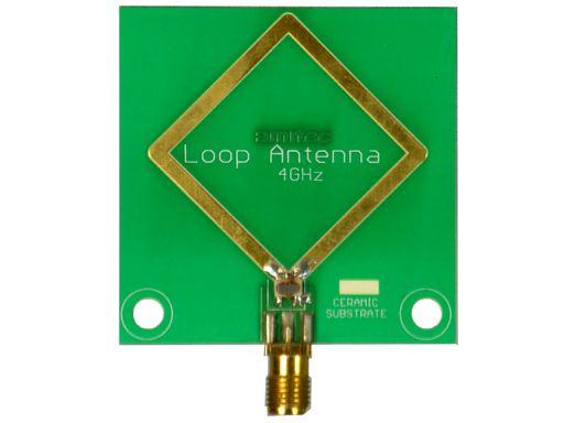 Amitec Loop Antenna