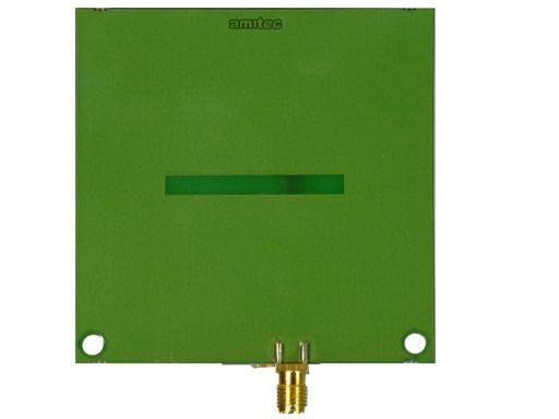 Amitec Slot antenna